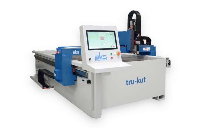 Image result for aks tru kut