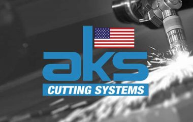 AKS Operations Update