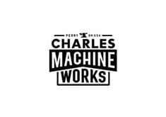 Charles Machine