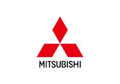 Mitsubishis