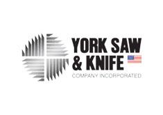 York Saw