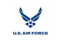 US Air